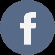 Legalite Facebook